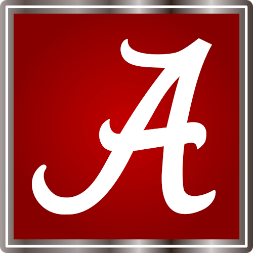 college teaching certificate – the university of alabama college of