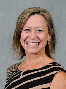 Picture of Karen Spector