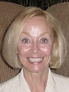 Picture of Kathy Wetzel