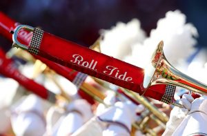 BSE in Music Education – The University of Alabama College ...
