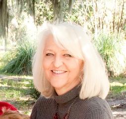 Theresa Snoddy