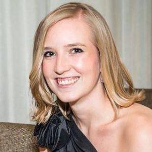 Allison Ramey